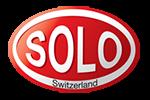 SOLO Swiss – 专注制造金属热处理气氛炉